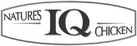 IQ Chicken Omega 3 Healthy Chicken